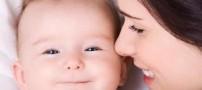 چند فرزندی بهتر است یا تک فرزندی؟!