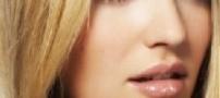 پنج توصیه ساده برای زیبایی پوست