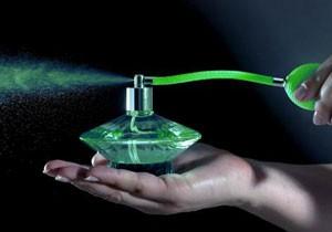 چگونه ماندگاری بوی عطر را افزایش دهیم؟