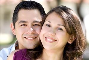 زن و شوهر جذاب صاحب چه فرزندی می شوند؟!