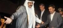 تنها شرط قطر برای همکاری در حمله به ایران