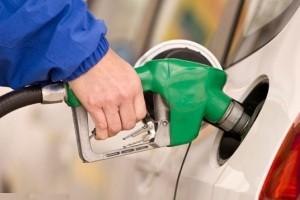 بنزین آزاد 600، 800 یا 1000تومان ؟