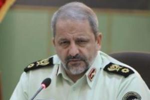 تشکیل پلیس سایبری در ایران