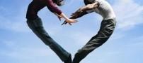 9 ویژگی که همسر شما آن را دوست دارد