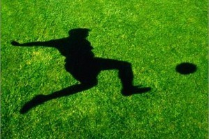 دستگیری دو بازیکن لیگ به دلیل فساد اخلاقی