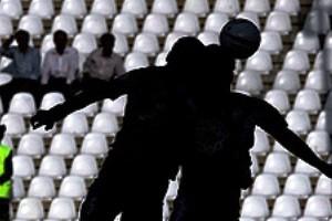 1 تا 3 سال محرومیت در انتظار فوتبالیستهای دستگیر شده در پارتی