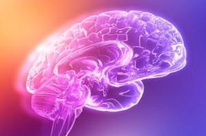 توصیه ساده و باور نکردنی برای تقویت حافظه
