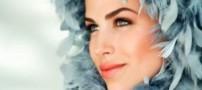 2 ویتامین بسیار مفید برای پوست در زمستان