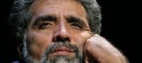 بهروز افخمی بعداز یك سال به ایران بازگشت
