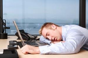 چهار علت پنهان خستگی
