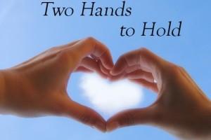 پنج نکته از دکترجان گری برای بهبود روابط زناشویی