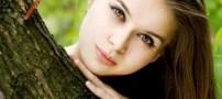 روشی بی نظیر برای شادابی پوست