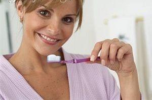 چه مسواكی برای دندان های شما است؟