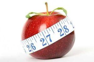 17 نکته بسیار مفید برای تناسب اندام