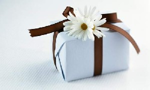 شش نکته کلیدی جهت خرید هدیه برای آقایان