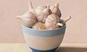 خوراکی مفید برای کاهش فشار خون