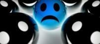 هشت شغلی كه شما را افسرده می کنند!؟