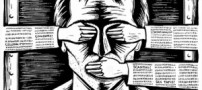 ممنوع الفعالیت شدن دستگیرشدگان در پارتی