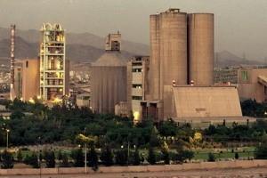 مهمترین دلیل آلودگی هوای تهران چیست؟