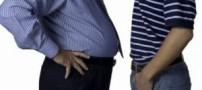 چه ورزش هایی برای لاغر شدن مفید هستند؟