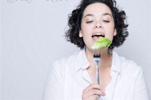 پنج ماده غذایی مغید برای زیبایی