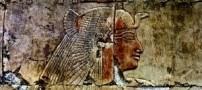 ده حقیقت جالب در مورد مصر باستان!!