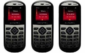 ارزان ترین موبایل جهان با قیمت 1700 تومان