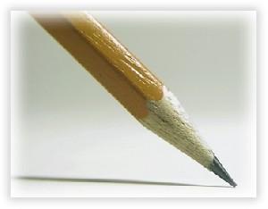 عکس هایی از طراحی های زیبا با مداد