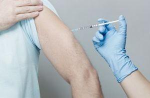 ٢٣ توصیه تغذیه ای به بیماران دیابتی