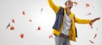 40 مورد از کم هزینه ترین لذتهای دنیا