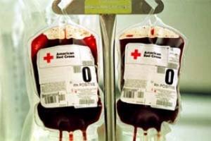 فواید بی نظیر اهدای خون برای سلامتی
