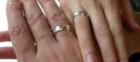دلایل و راهحل رابطه زناشویی دردناك