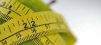جدیدترین پیشنهاد برای کاهش وزن و لاغری