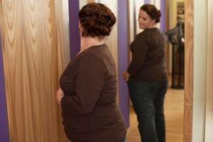 چگونه می توان از بازگشت وزن کم شده جلوگیری کرد؟