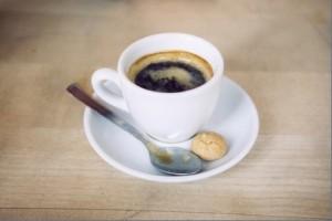 قهوه را حتما با شکر بخورید،چون …