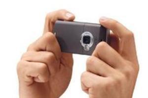 پانزده نکته اساسی برای گرفتن یک عکس خوب با موبایل!!