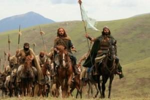 لیست فیلم های سینمای ایران با فروش میلیاردی!!