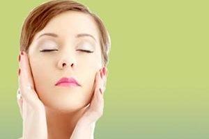 9 روش برای مقابله با خشكی پوست