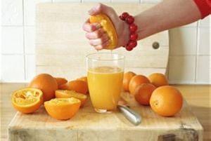میوه افزایش دهنده عمر را بشناسید