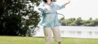 تمرینهایی برای تقویت اندام و شکم