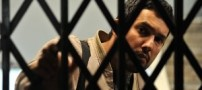 بهترین فیلمنامه جشنوارهی دوبی «لطفا مزاحم نشوید»