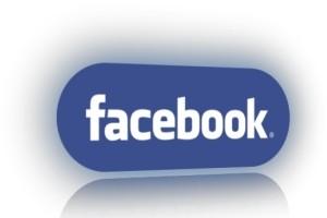 عكس های نا مناسب 20 دختر ایرانی در فیس بوک!!