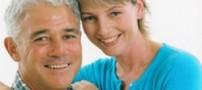 به نظر شما اختلاف سنی در ازدواج مهم است؟