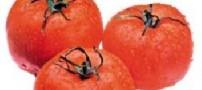 گوجهفرنگی ؛ جایگزینی مناسب برای آسپیرین