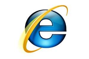 50 ترفند در اینترنت اکسپلورر internet explorer