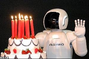 آغاز به کار نخستین رستوران روباتی در چین