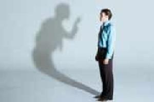 شش عادت منفی رفتاری و راه های مقابله با آنها