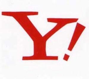 از سرگیری ارتباط Google و Yahoo