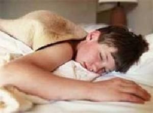 نکات جالب روانشناسی در مورد خواب دیدن
