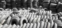 کاهش 3 تا 5 درصدی قیمت انواع لاستیک خودرو